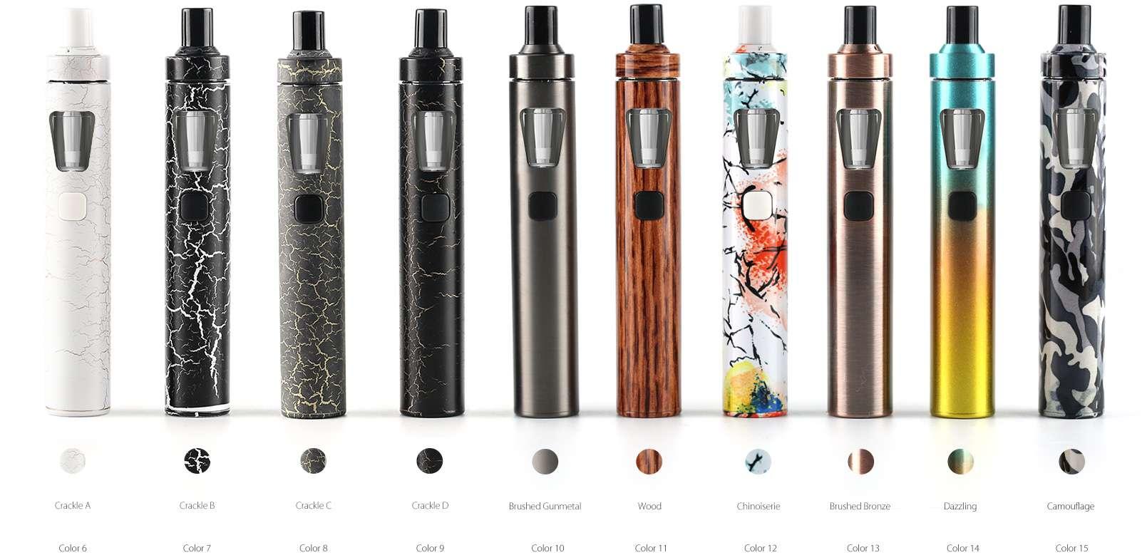 Joyetech eGO AIO Starter Kit_vaporl.com