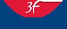 3F Groupe Solendi