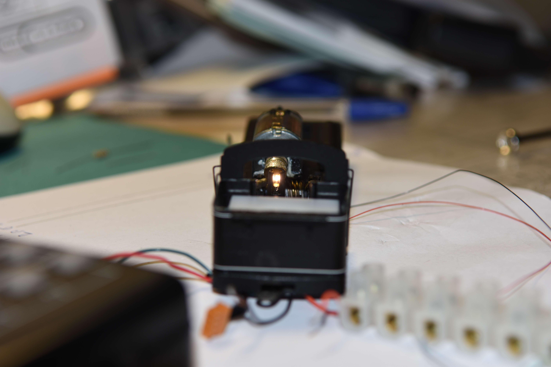 Bachmann Spectrum Wiring Diagram Lionel Evergreen Digitrax Diagrams Installing Esu Lok Sound Select On H0 80 Ton Three