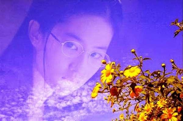 http://imageshack.com/a/img922/2087/5S2Eje.jpg