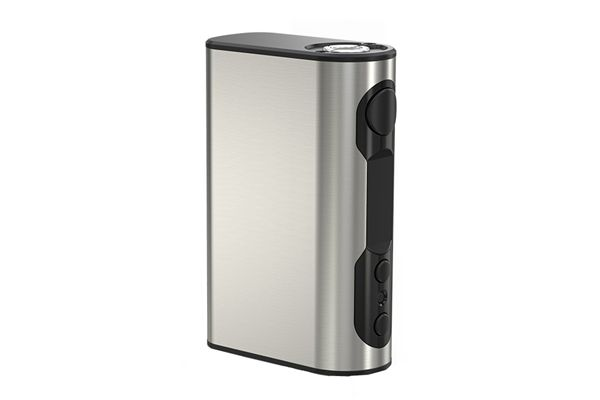 Eleaf iStick QC 200W TC Box Mod_vaporl.com