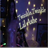 Twinkle Twinkle Little Ashe