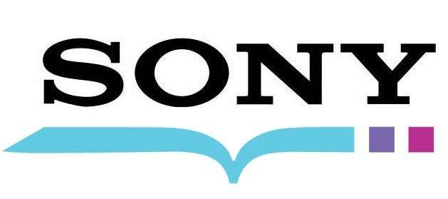 Sony Kobo edition