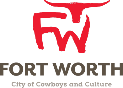 https://www.fortworth.com/
