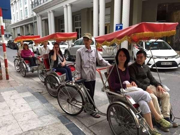 take-a-cyclo-ride