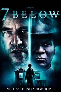 7 Below (2012).mkv DVDRip x264 Ac3 - Ita