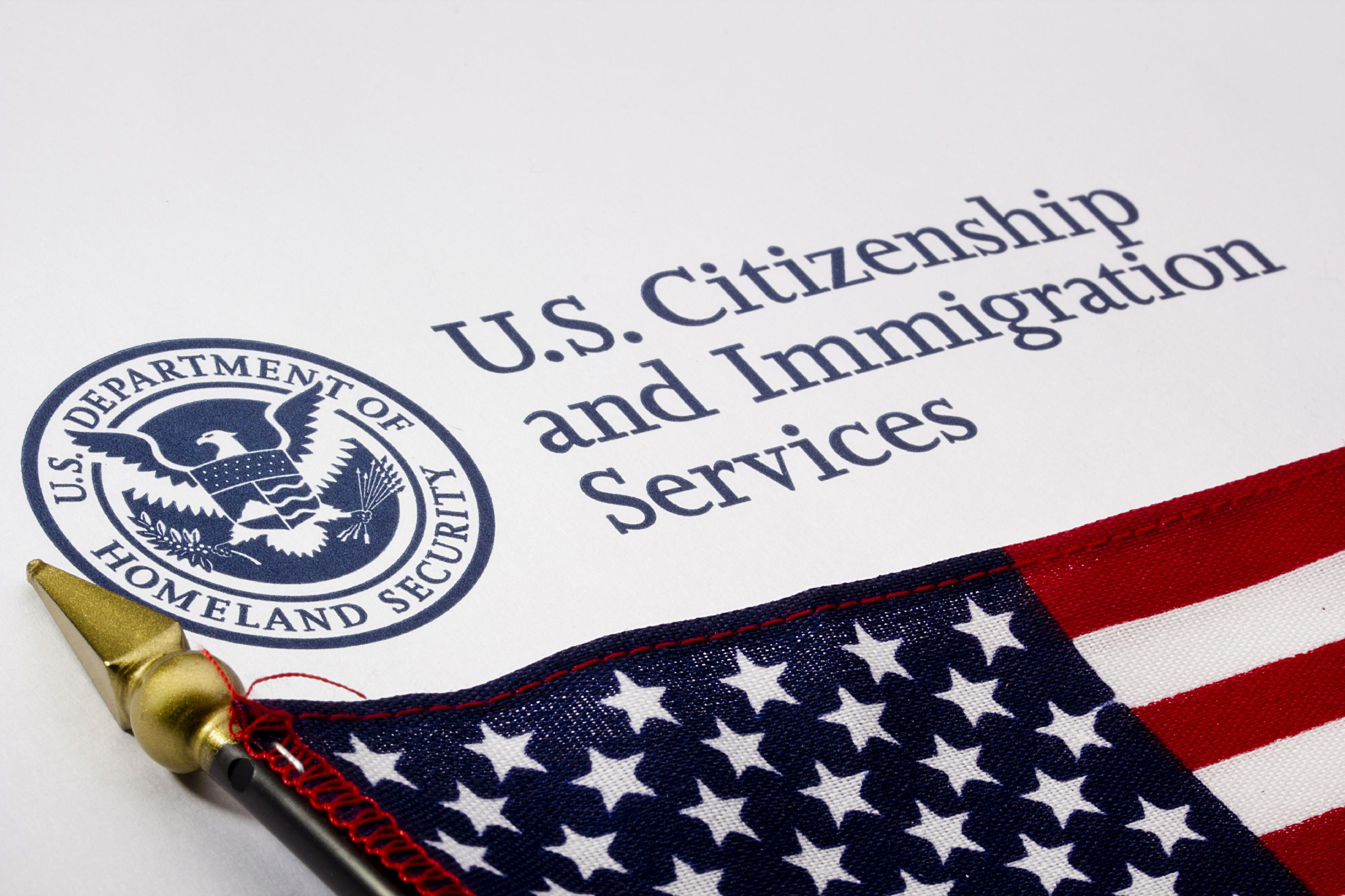 "USCIS Clarifies Guidance on ""Extreme Hardship"""
