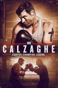 Bay Calzaghe - 2015 Türkçe Dublaj BRRip x264 indir