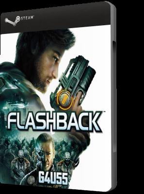 Flashback DOWNLOAD PC ITA (2013)