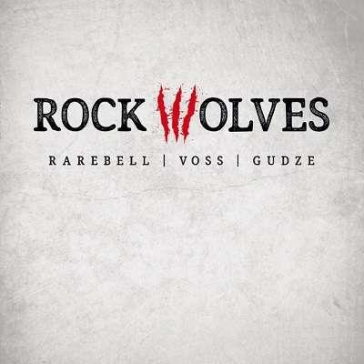 Kleidung & Accessoires Wolves T-shirt Spezieller Sommer Sale FleißIg Doro