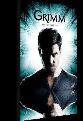 Grimm - Stagione 6 (2017) [4/13] .mkv DLMux 1080p & 720p ITA ENG Subs