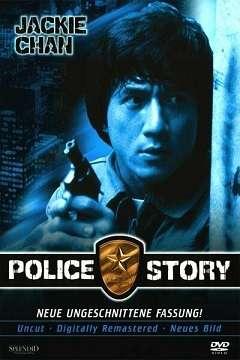 Süper Polis Boxset Türkçe Dublaj BluRay m720p x264 MKV indir