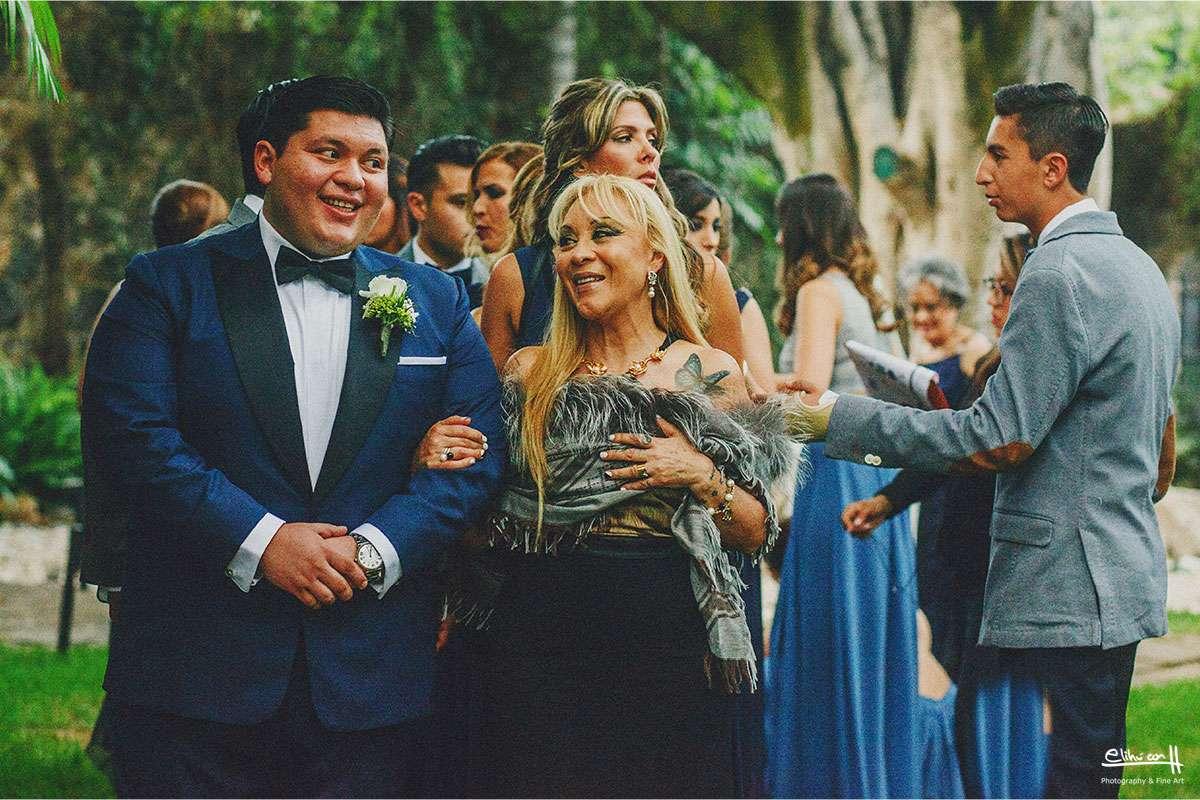 fotos de boda en cuernavaca morelos