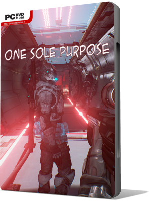 One Sole Purpose DOWNLOAD PC ENG (2017)