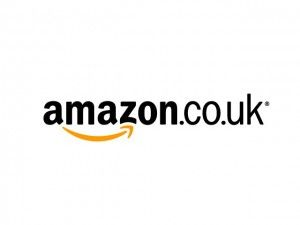 Siamo su Amazon Europa