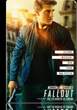 Mission: Impossible 6 - Fallout (2018).mkv MD MP3 1080p WEBRip R3 - iTA