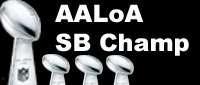 Madden 12, 25, 15, 16 SB Champ