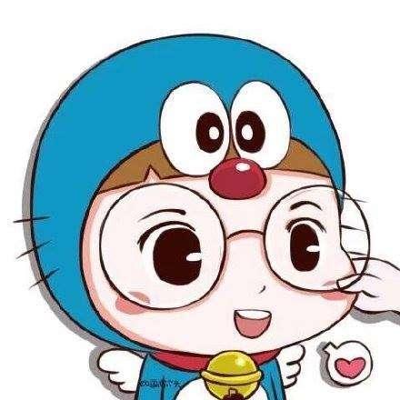 avatar de thuong dep nhat-anh dai dien de thuong