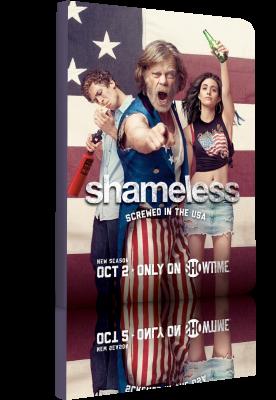 Shameless - Stagione 7 (2017) [2/12] .mkv WEBMux 1080p & 720p ITA ENG Subs