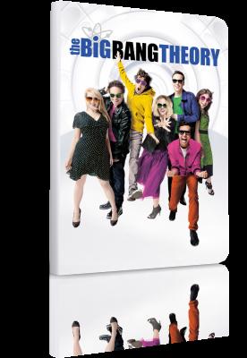 The Big Bang Theory - Stagione 10 (2016) [17/24] .mkv DLMux 1080p & 720p ITA ENG