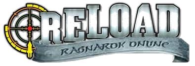 Reload Ragnarok Online