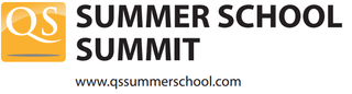 QS summer summit