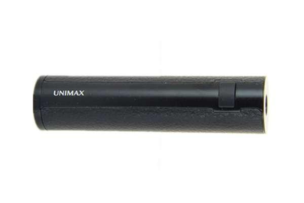 Joyetech UNIMAX Mod for UNIMAX 22 and UNIMAX 25_vaporl.com