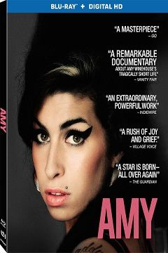 Amy - 2015 BluRay (720p - 1080p) DuaL MKV indir