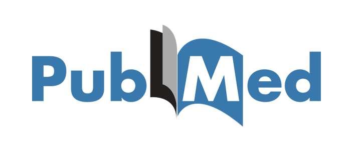 PubMed