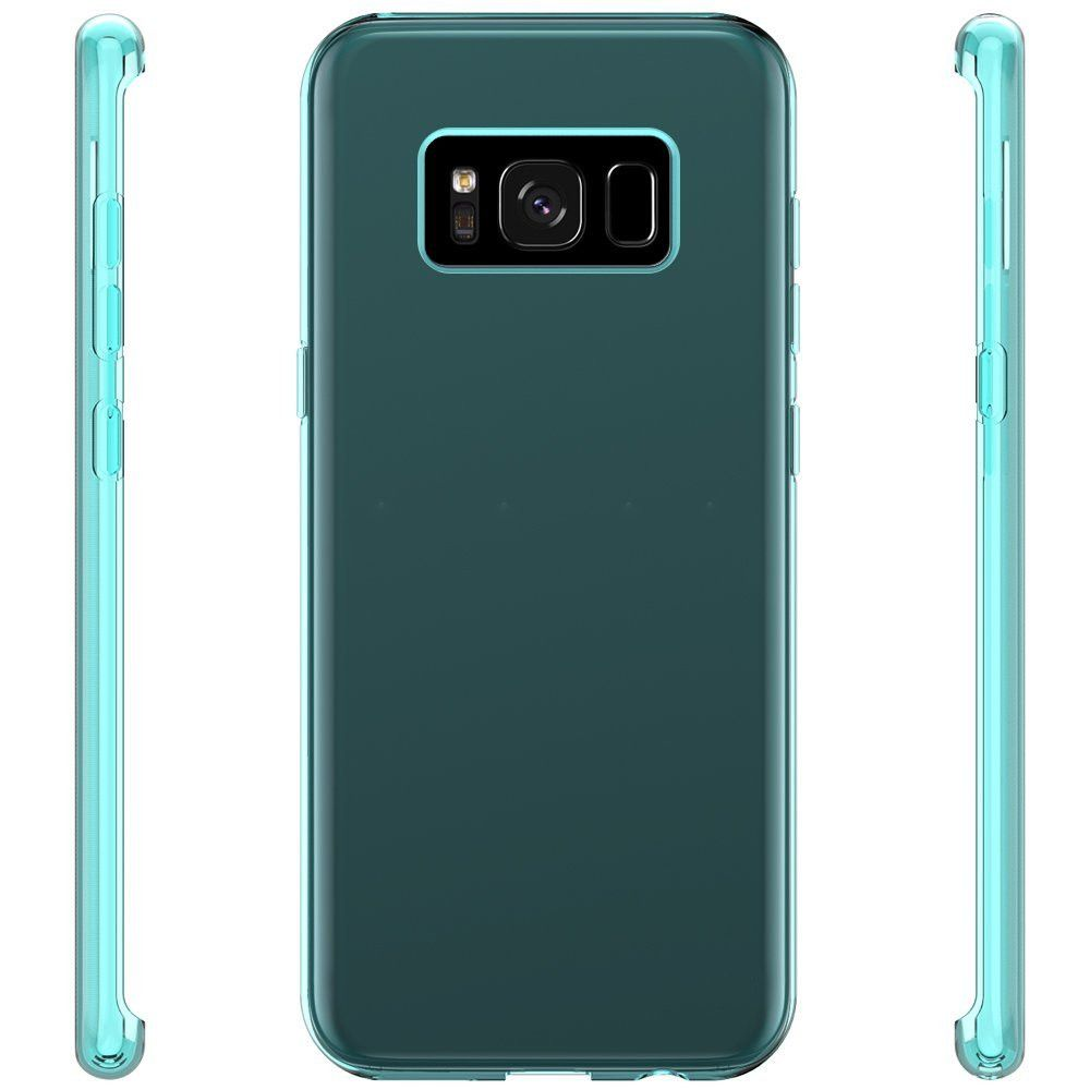 Housse samsung galaxy s8 etui coque de protection ultra for Housse samsung s8