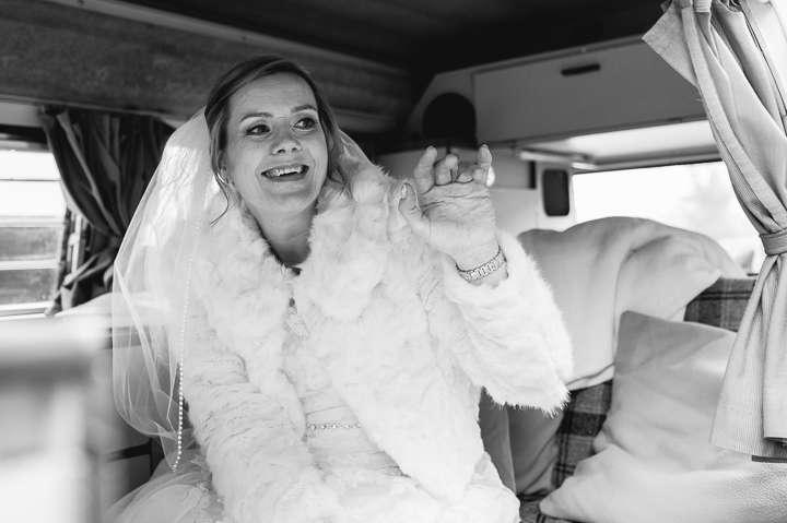 kedleston hall wedding