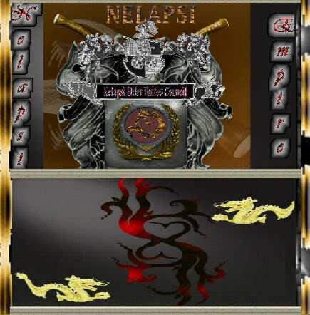 IMVU: Group: Nyxares Empire