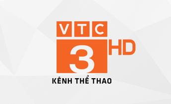 VTC3HD