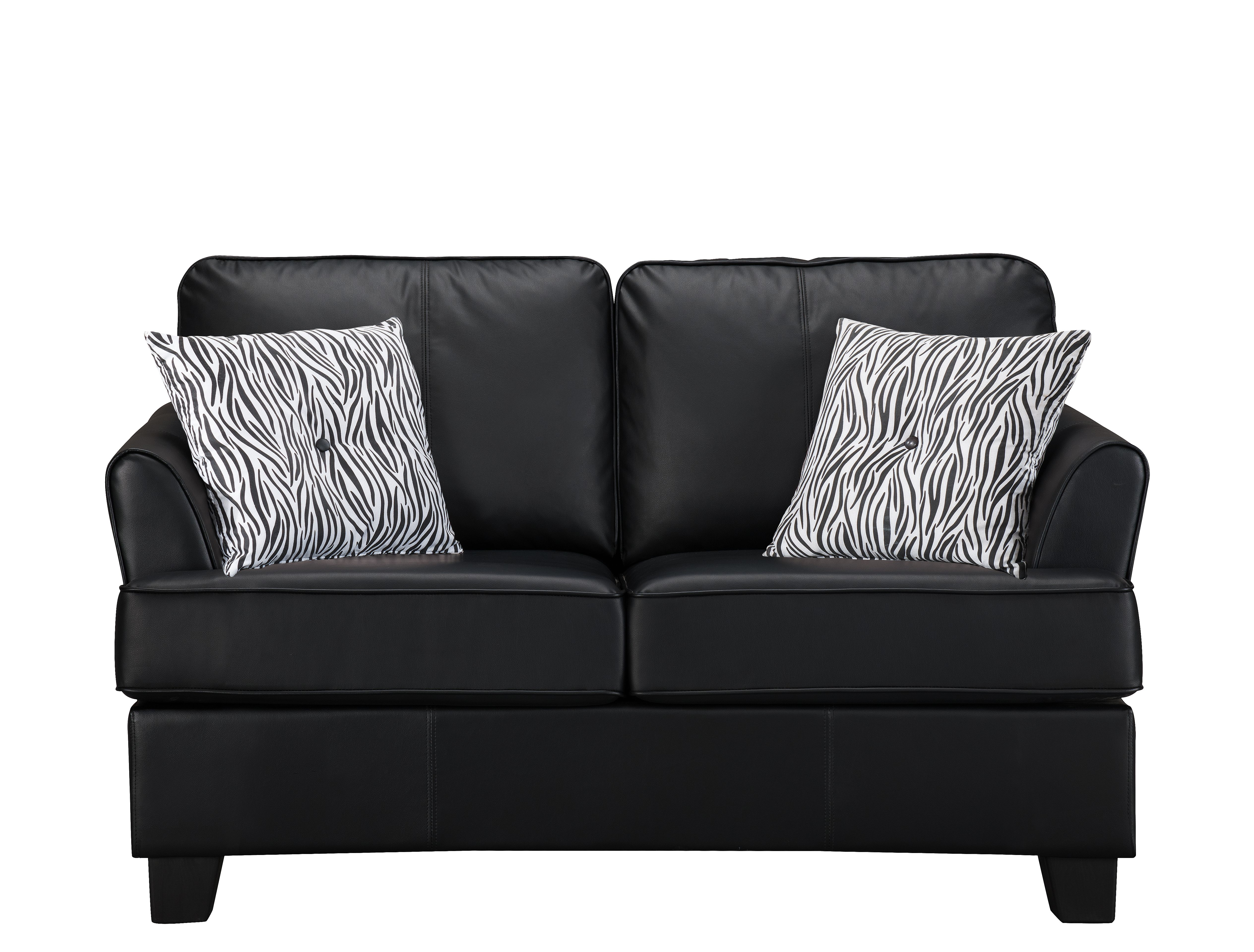 Sleeper Sofa Twin Size