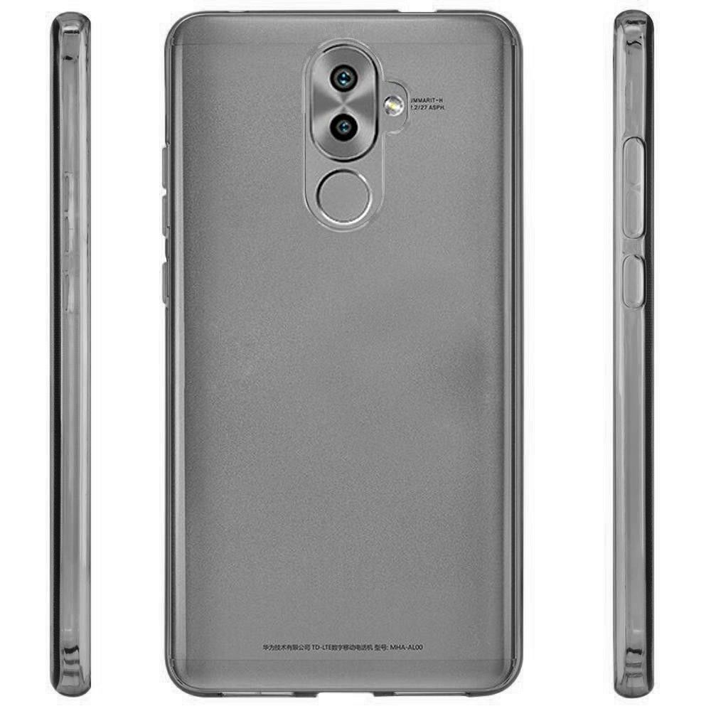 Housse huawei honor 6x etui coque de protection ultra fine for Housse honor 6x