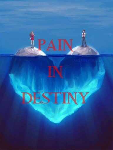 Pain In Destiny