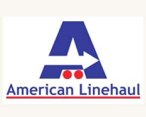 American Linehaul