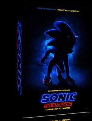 Sonic - Il Film (2020).mkv MD AC3 720p HDCAM V2 - iTA