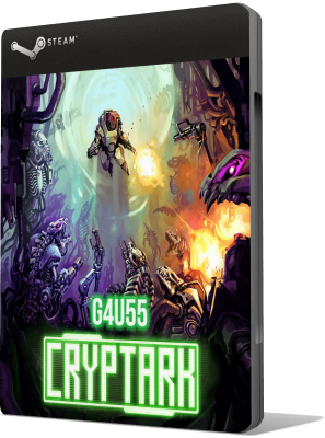 CRYPTARK DOWNLOAD PC ENG (2017)