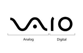 Don vi thiet ke logo bieu tuong cho cong ty online dep tai Vung Tau