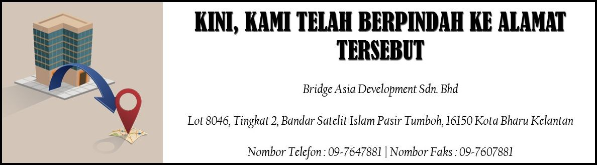 Alamat-Baru-Pejabat-Bridge-Asia-Development