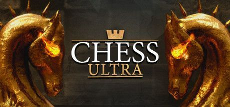 Download Game Chess Ultra Full Crack