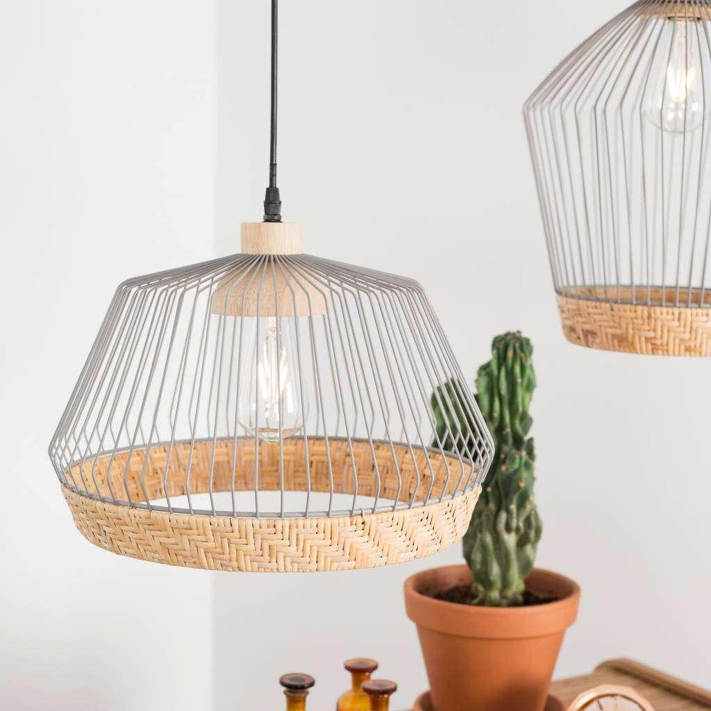 Zuiver hanglamp Birdy