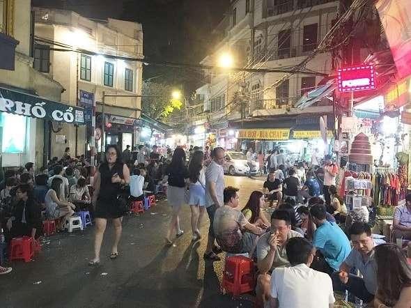 Ta-Hien-beer-street
