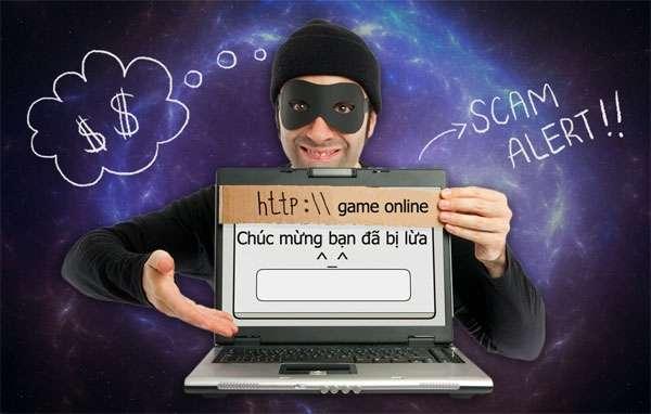 game-tien-len-mien-nam-online