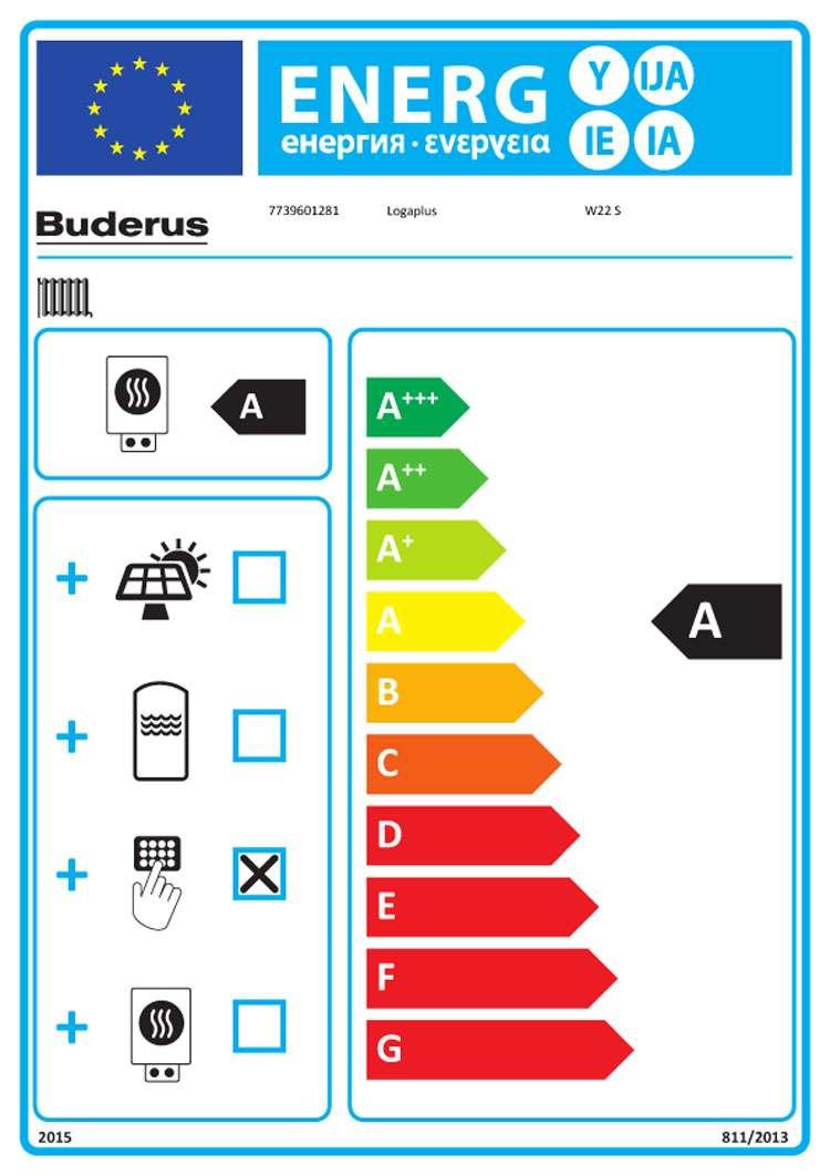 Buderus-Logaplus-Paket-W22-S-Gas-Brennwert-Therme-GB172-RC310-Anschluss-Set-MAG