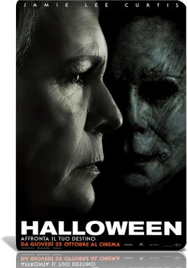 Halloween (2018).avi MD MP3 WEBRip R3 - iTA