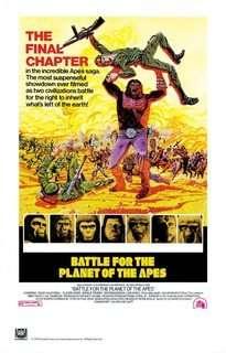 Anno 2670 Ultimo Atto (1973).avi DVDrip Xvid Ac3 - Ita