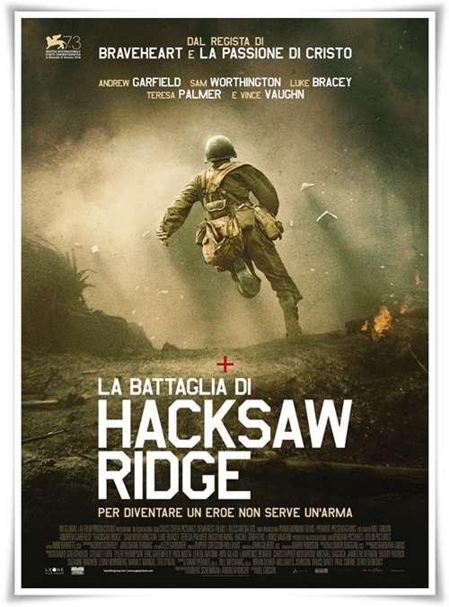 hacksaw ridge download torrent