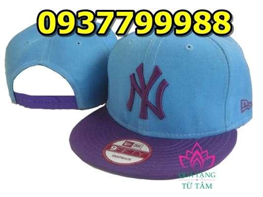 in logo mũ hiphop giá rẻ, in logo mũ snapback giá rẻ, in logo mũ nón giá rẻ,